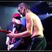 live wire (38)