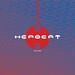 Herbert / Part 7