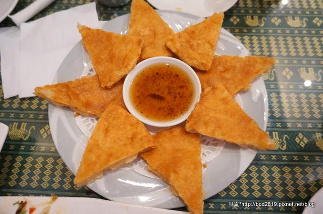 15425551061 3e86aa211c o - 【台中西屯】泰妃苑泰式料理-口味不錯的泰國料理,套餐很划算