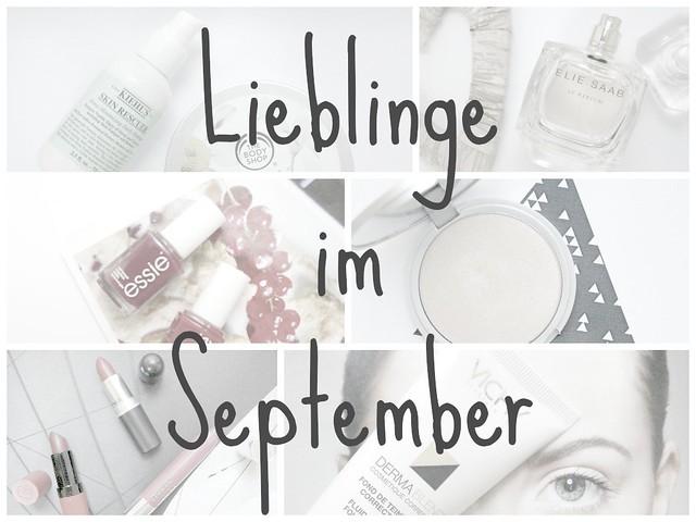 lieblinge_im_september_7