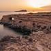Ibiza - Atardece en Sa Figuera borda