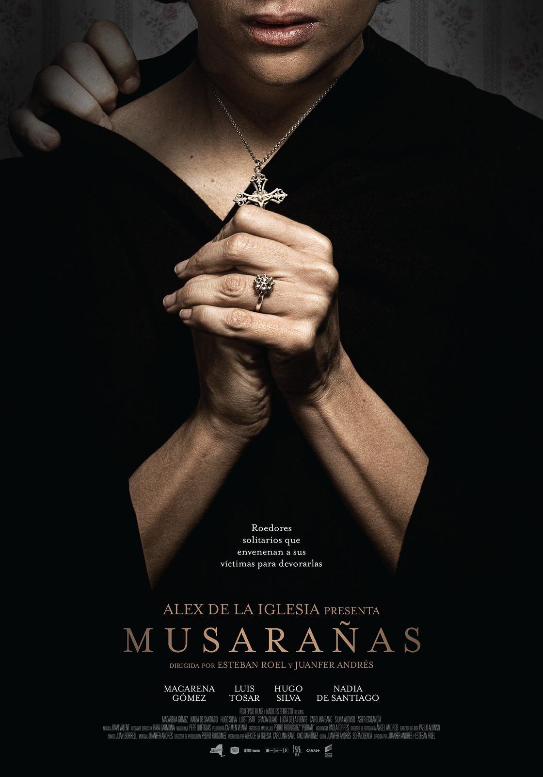 MUSARANAS_CARTEL_AF_online