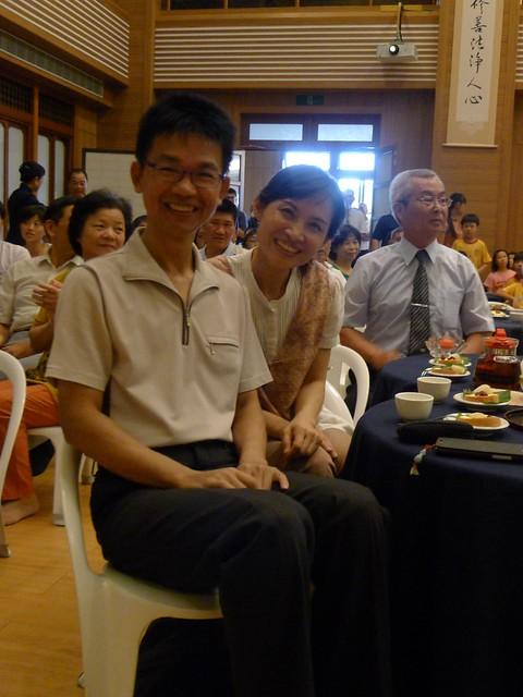 20140928,東中參加慈濟921十五年感恩音樂會 - 059