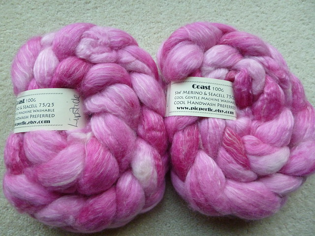 swap yarn and fibre (1)