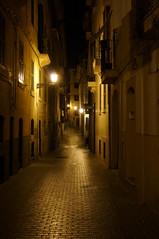 Mallorca-63.jpg