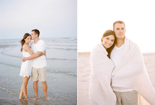 RYALE_MS_Engagement-02