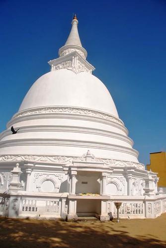 11 Playas, mercado y templo de Panadura (12)