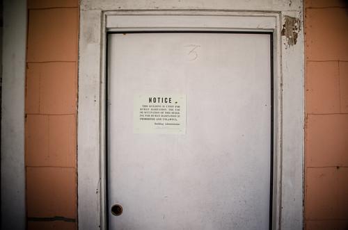 Old Laurens Hospital-008