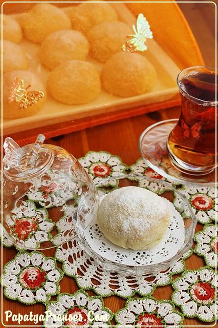 lokumlu kurabiye  001 (2)