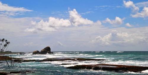 82 playas cercanas a Mirissa (4)