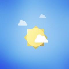 Inbox zero ...