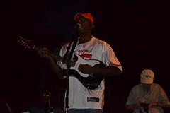 006 Brown Sugar Band