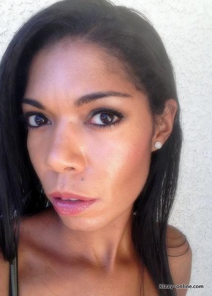 makeup make up fotd face day look beauty blogger bblogger