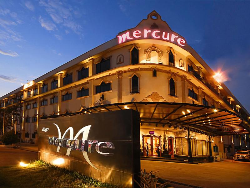 mercure1