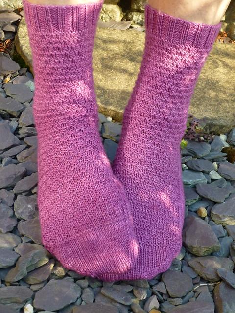 jk socks (7)