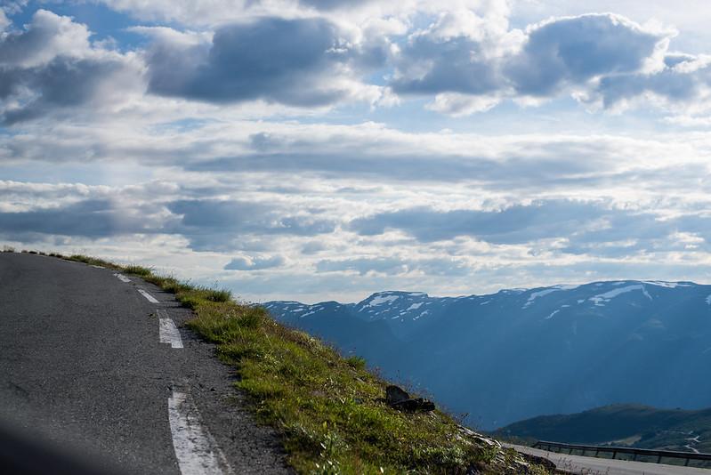 Norge roadtrip-243