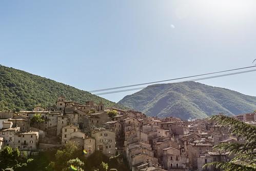 Italia-87.jpg