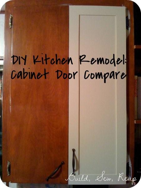 first_door_compare