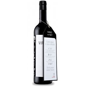 torre-do-frade-virgo-tinto-2010-red-wine