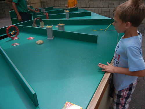 Sept 5 2014 Legoland Day 1 (6)