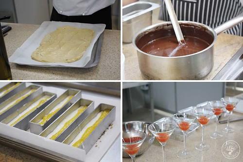 Certamen ASOSTEL www.cocinandoentreolivos.com (13)