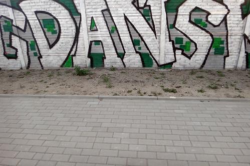 Danzig023