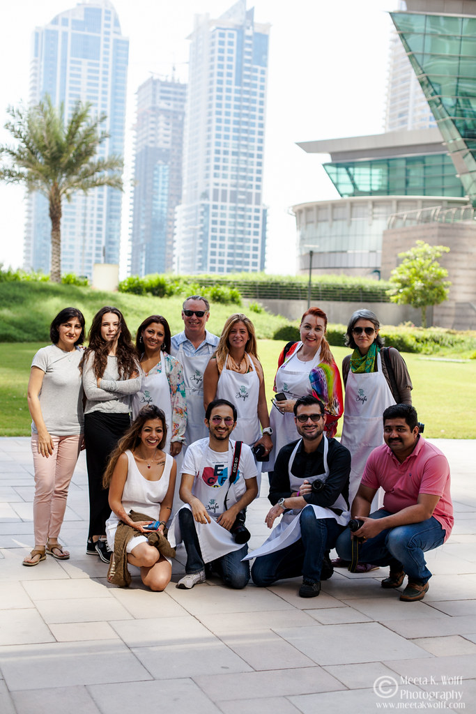 DubaiWorkshop2014-0084
