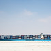 Suez canal by Diederik de Regt