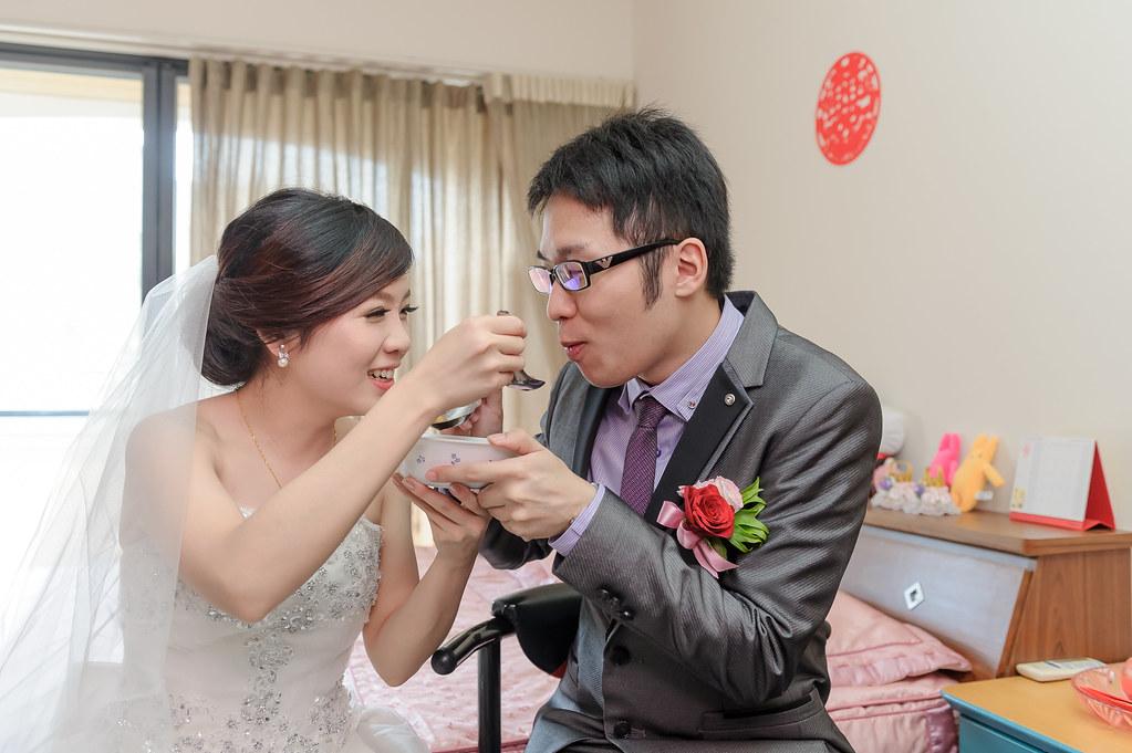 彥中有彤結婚-314
