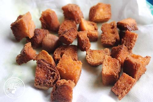 Gachas dulces de Todos los Santos www.cocinandoentreolivos.com (9)