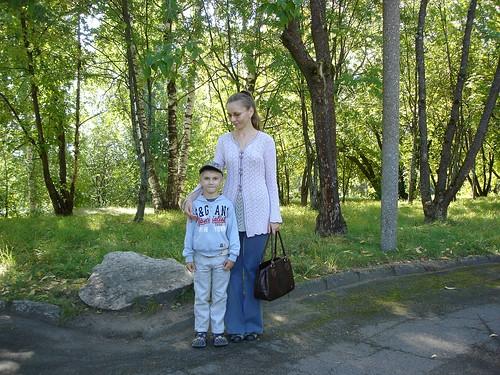 Юлия Безменова JVB - Страница 9 15465994031_3218d77f14