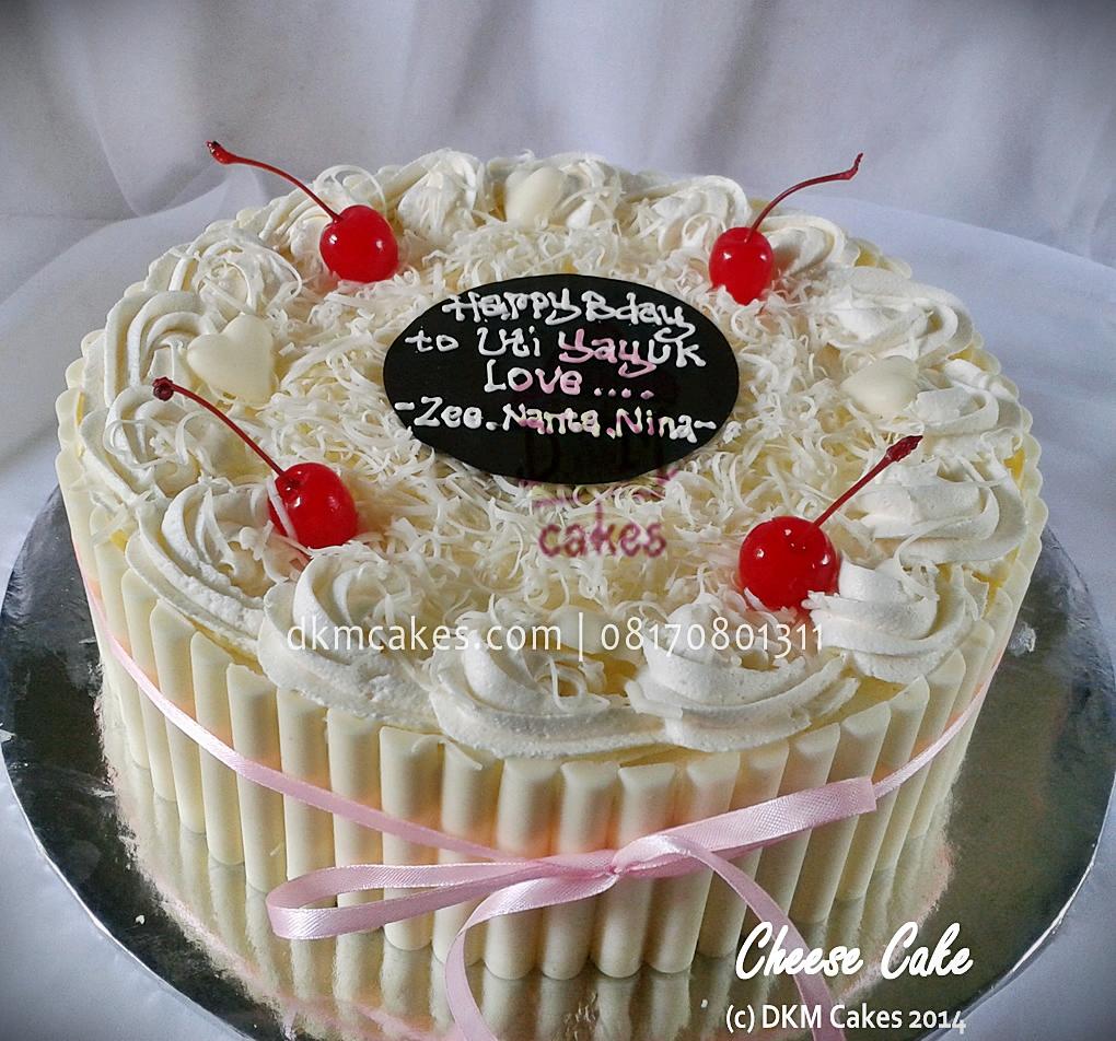 DKM Cakes telp 08170801311 27ECA716 , DKMCakes, untuk info dan order silakan kontak kami di 08170801311 / 27ECA716  http://dkmcakes.com,  cake bertema, cake hantaran,   cake reguler jember,pesan cake jember,pesan kue jember, pesan kue pernikahan jember, pesan kue ulang tahun anak jember, pesan kue ulang tahun jember, toko   kue   jember, toko kue online jember bondowoso lumajang, wedding cake jember,pesan cake jember, kue tart jember, pesan kue tart jember, jual beli kue tart jember,beli kue   jember, beli cake jember, kue jember, cake jember, info / order : 08170801311 / 27ECA716  http://dkmcakes.com, cheese cake jember