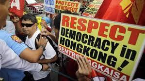 bieutinh_hongkong33