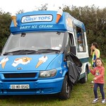 2014-star-of-the-sea-xc-stamullen-043