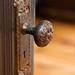 0 Door Hardware