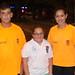 Finalistas Torneo Amistad Bola 2014