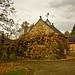 Corbridge Cottage