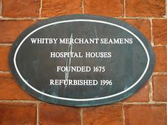 Photo of Black plaque № 32974