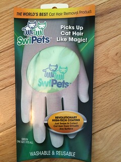 SwiPets product review