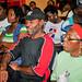 Conversations for Progress in Jessups Village Nevis