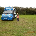 2014-star-of-the-sea-xc-stamullen-044