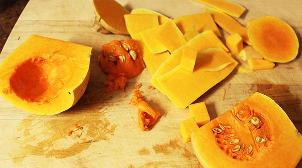butternut-squash-cut