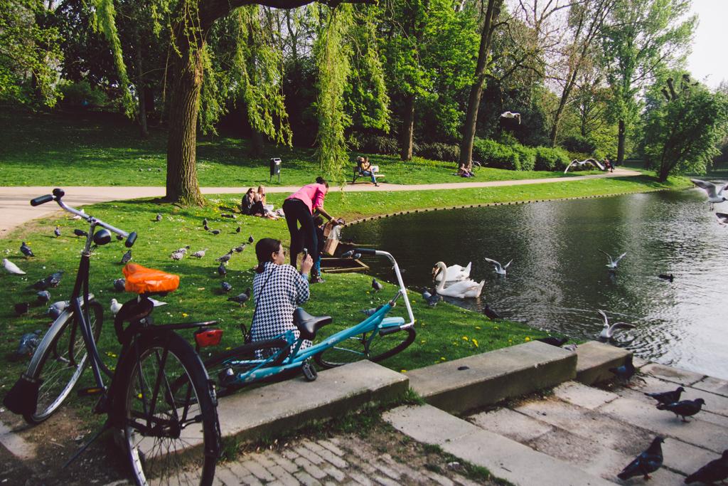 Untitled 格羅寧根 轆轆遊遊。荷蘭隱世單車小鎮 格羅寧根(下) 15502529261 2b52d5e5db b