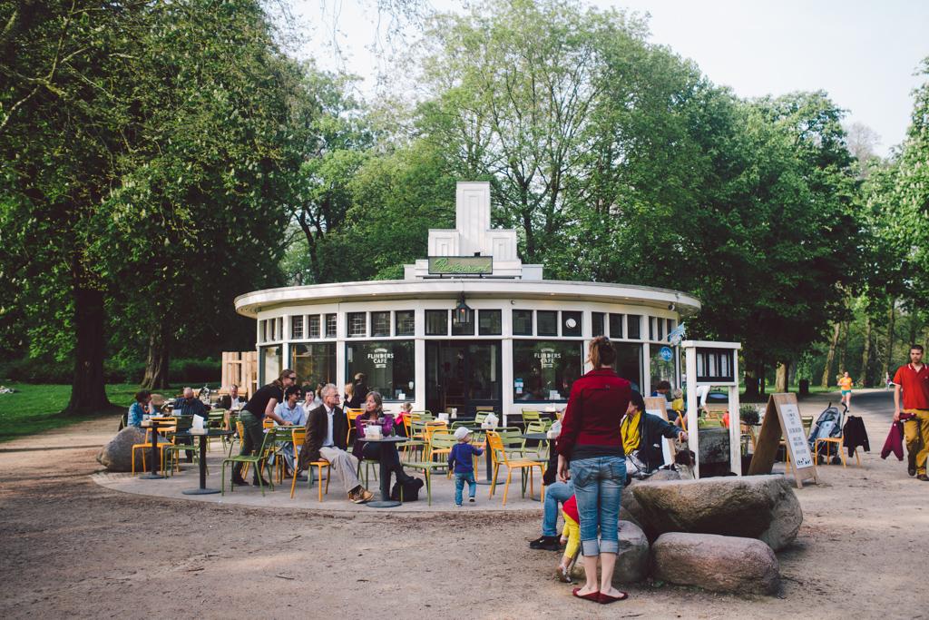 Untitled 格羅寧根 轆轆遊遊。荷蘭隱世單車小鎮 格羅寧根(下) 15505692365 3ea2e940a0 b