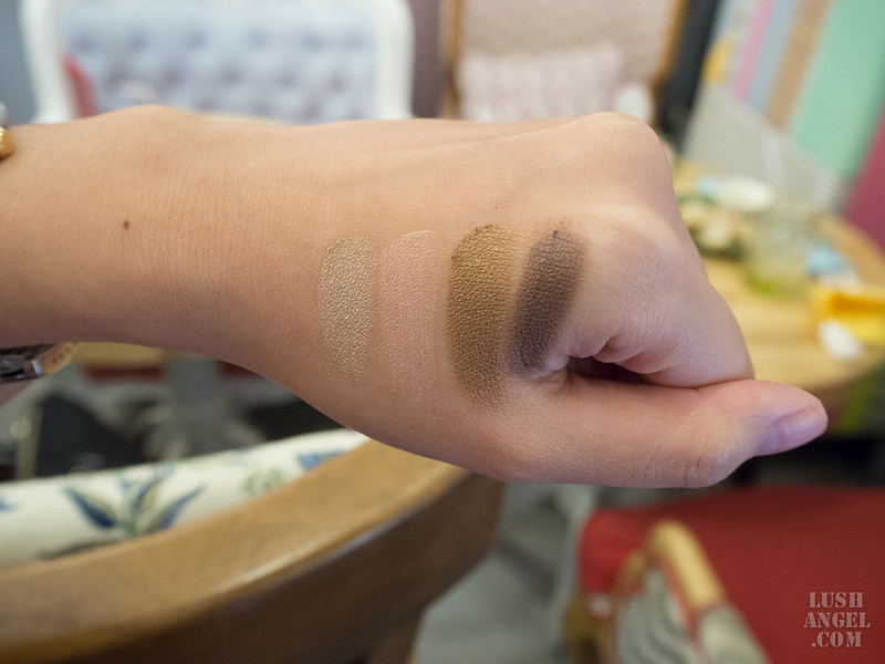 happy-skin-eyeshadow-swatch