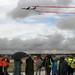 Iberia + Patrulla Aguila by portalaire