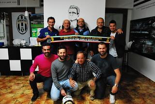 Juventus Club Rutigliano