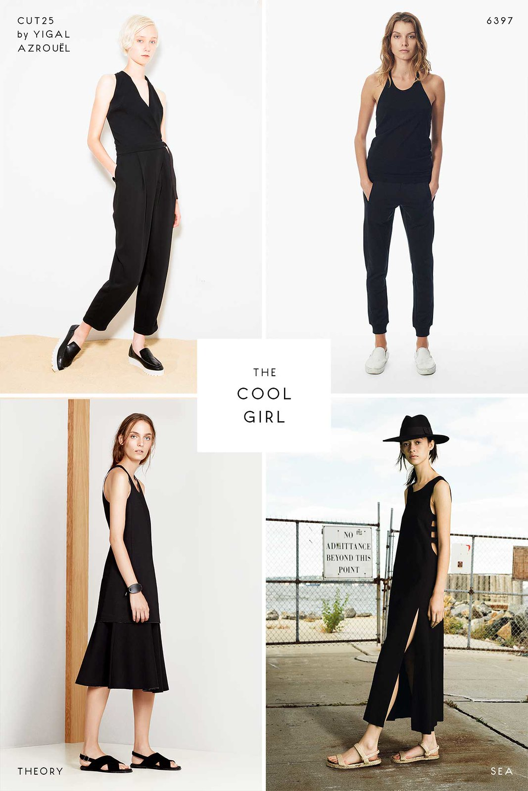 miss-moss-ss15-cool-girl