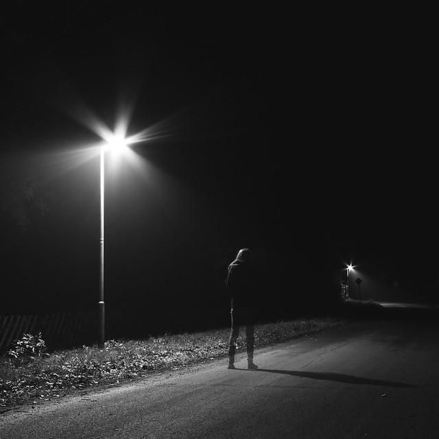 [199] Ghostlike