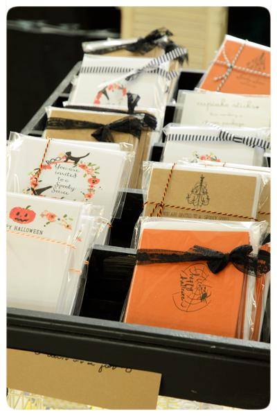 Kara-Rosenberry-cards